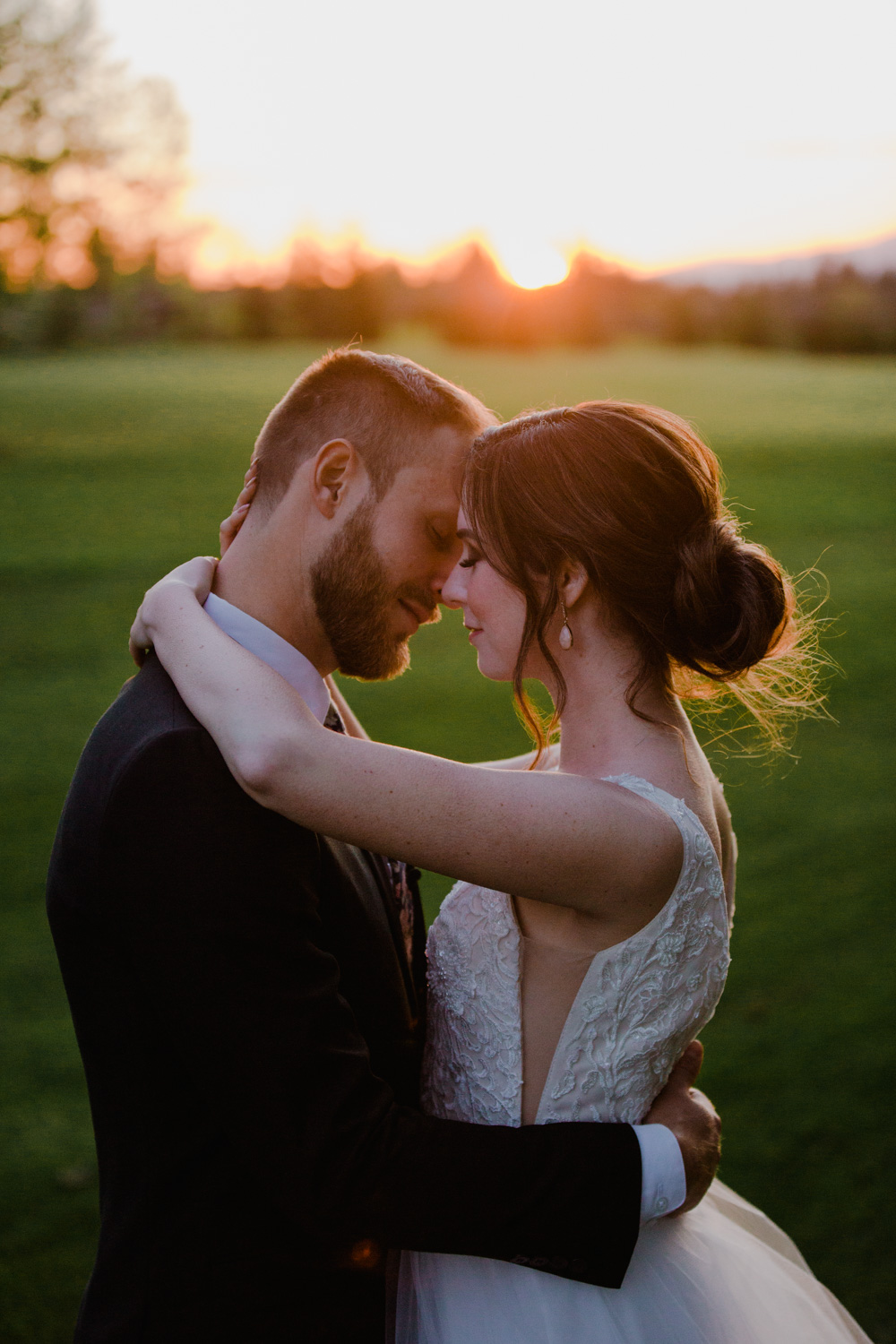 sunset wedding photography.jpg