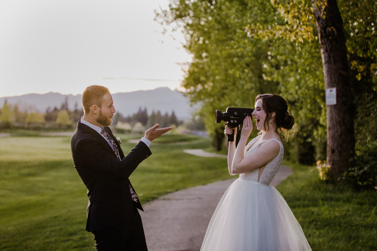 vancouver wedding shots.jpg