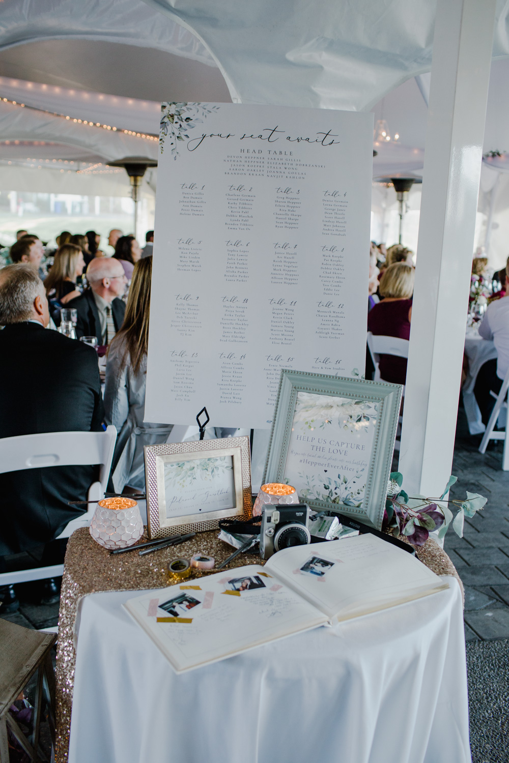 wedding guest list.jpg