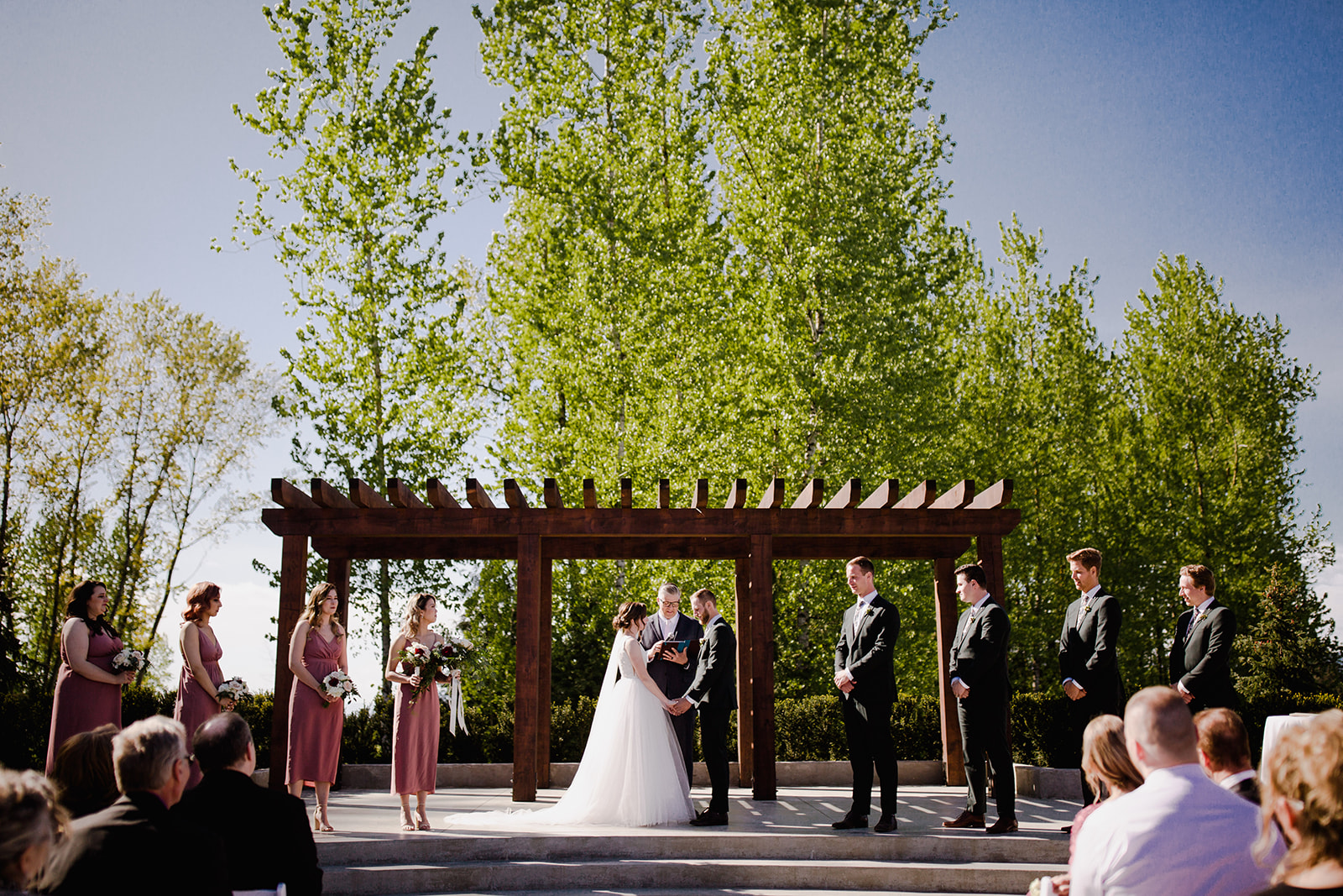outdoor wedding shoots.jpg
