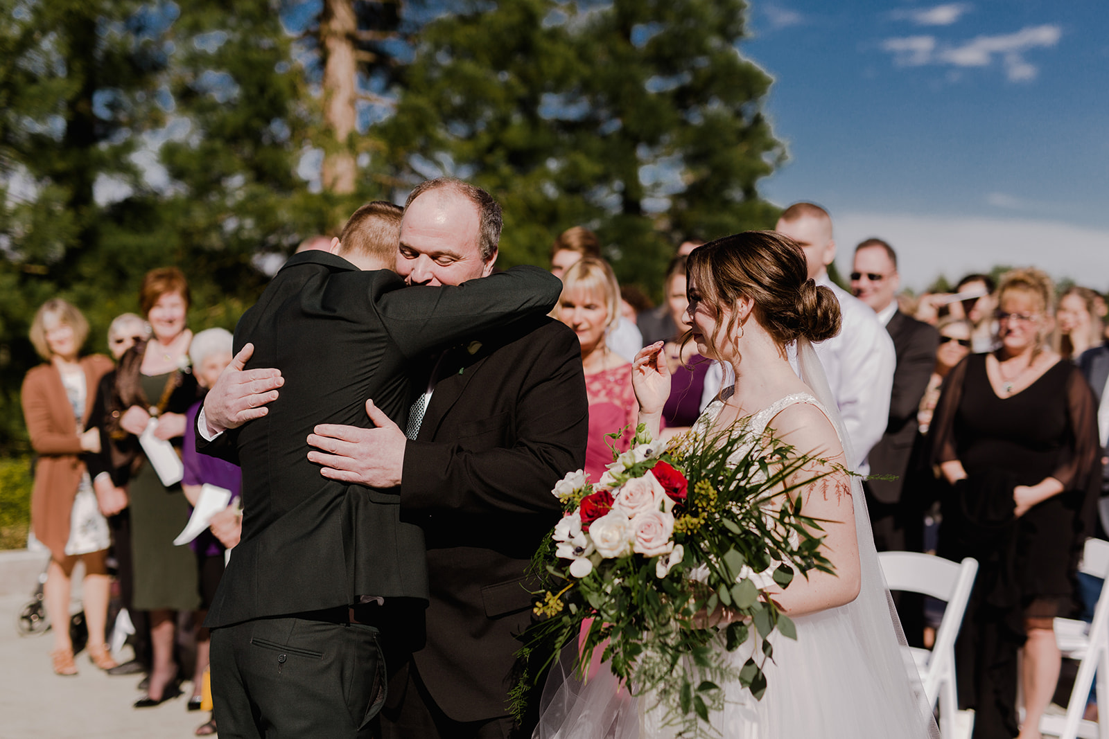 best vancouver wedding photographers.jpg