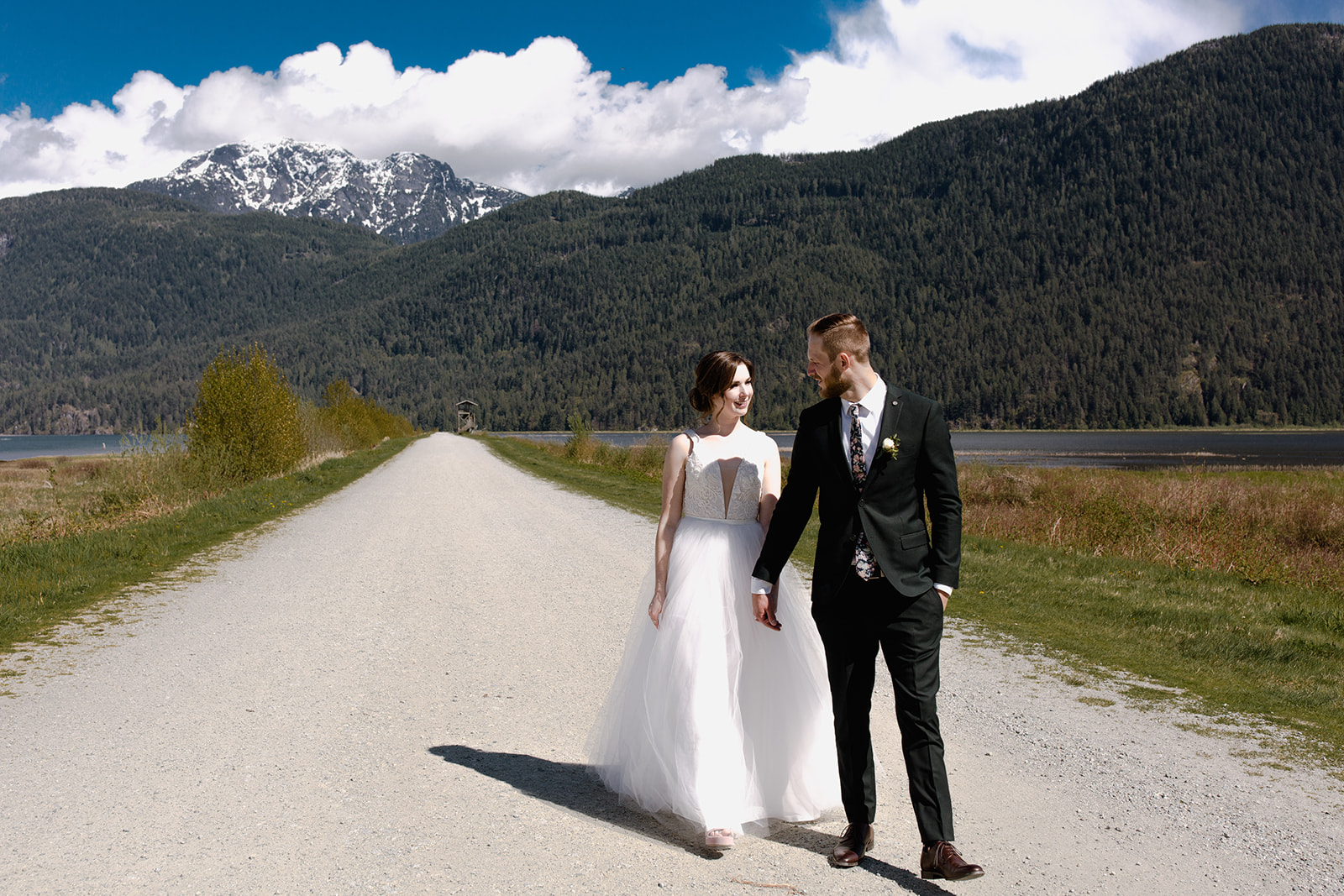 vancouver wedding photographers.jpg