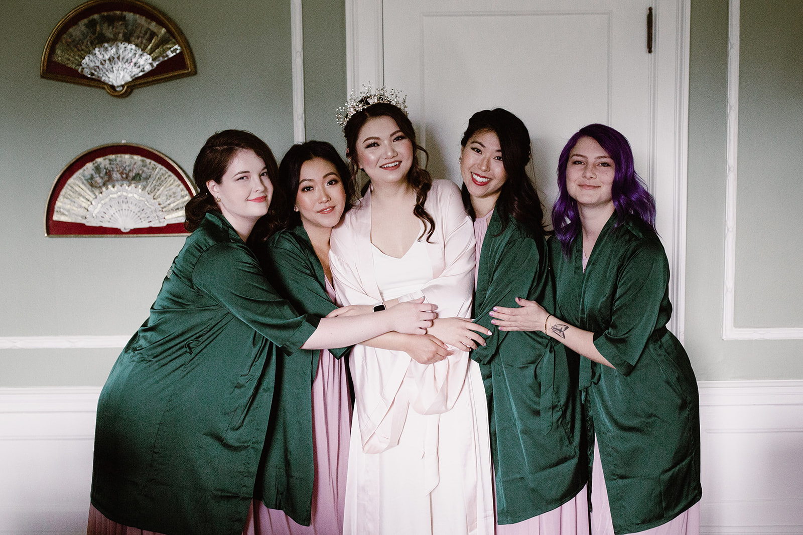 bridesmaid photoshoot.jpg