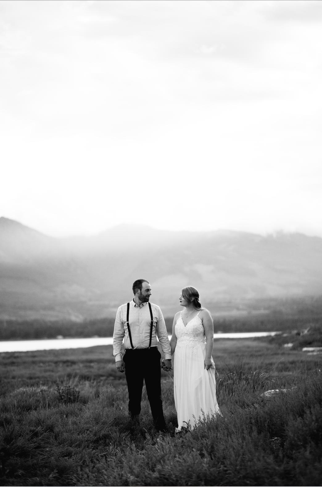 wedding photographer and videographer.png