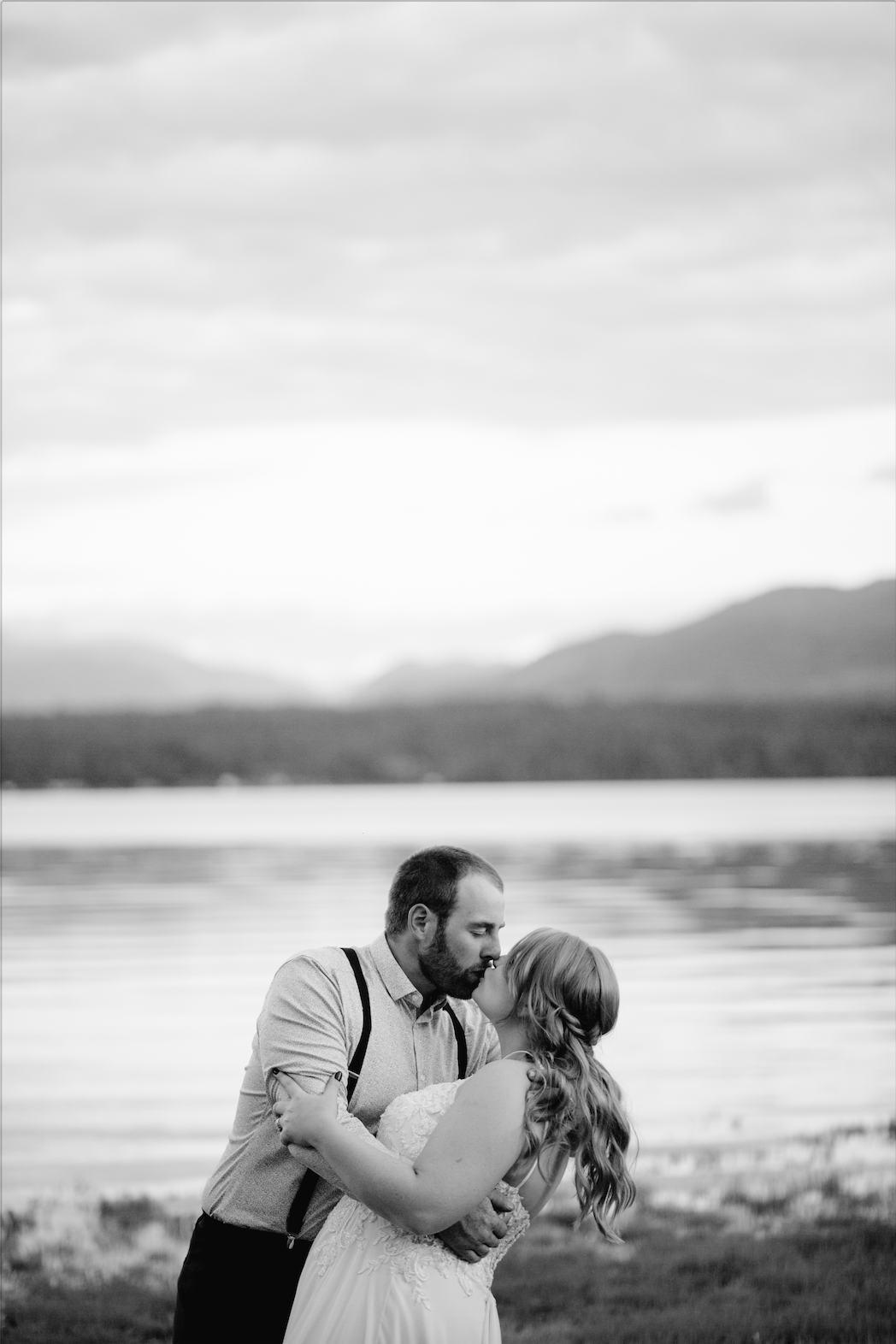 vancouver wedding photography.png
