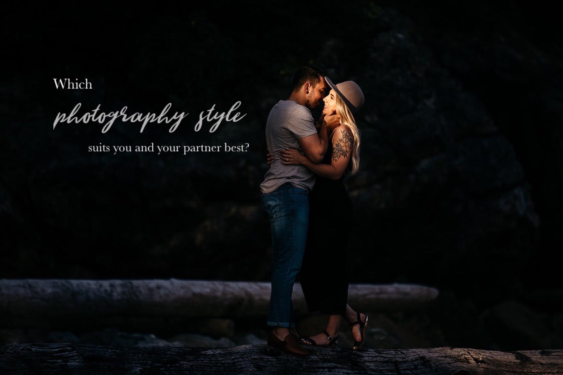 vancouver wedding photographer videographer.jpg