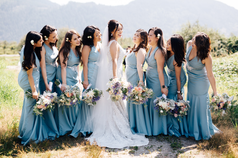 wedding photography vancouver bc.jpg