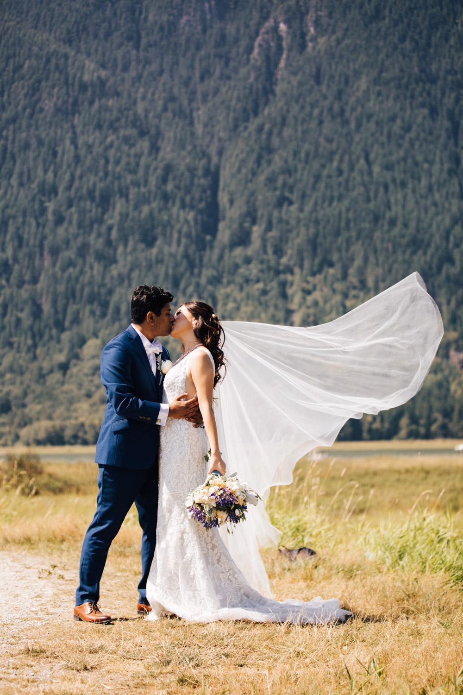 vancouver wedding photorgaphy.jpg