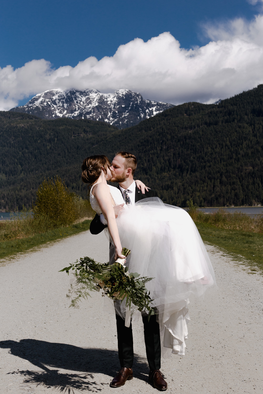 vancouver wedding videography.jpg