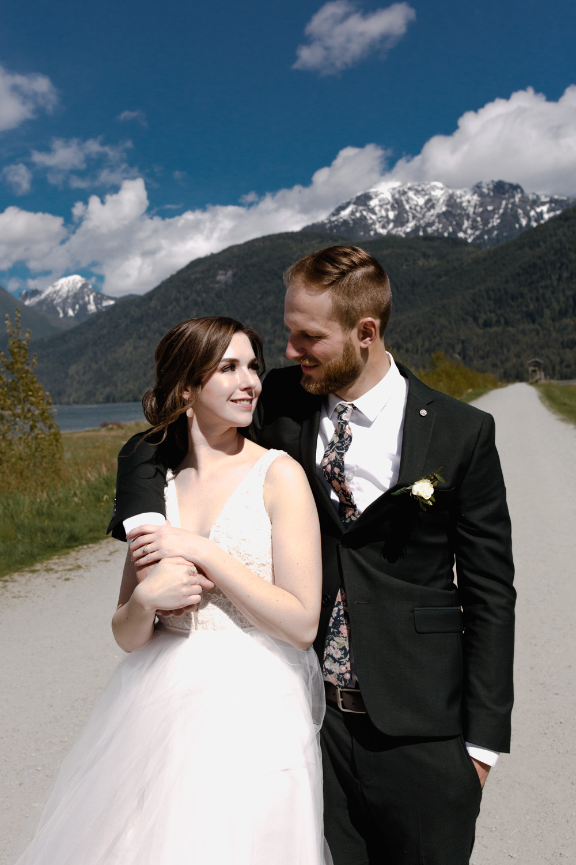 bride groom vancouver photography.jpg