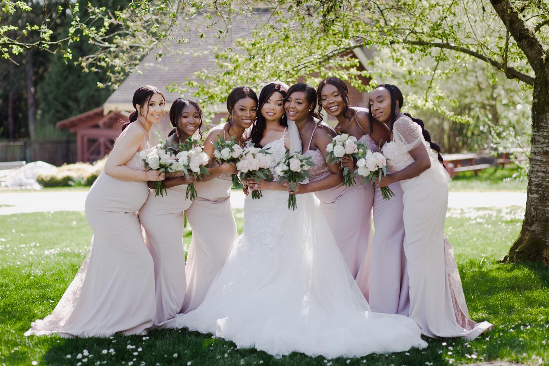 wedding videographer in vancouver.jpg
