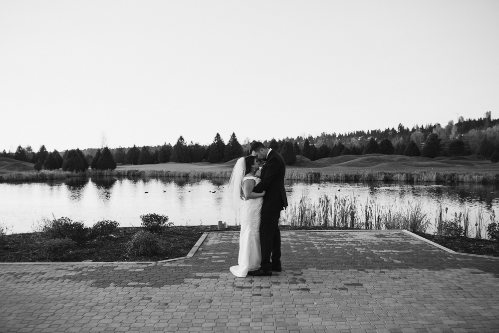 vancouver wedding videographer.jpg