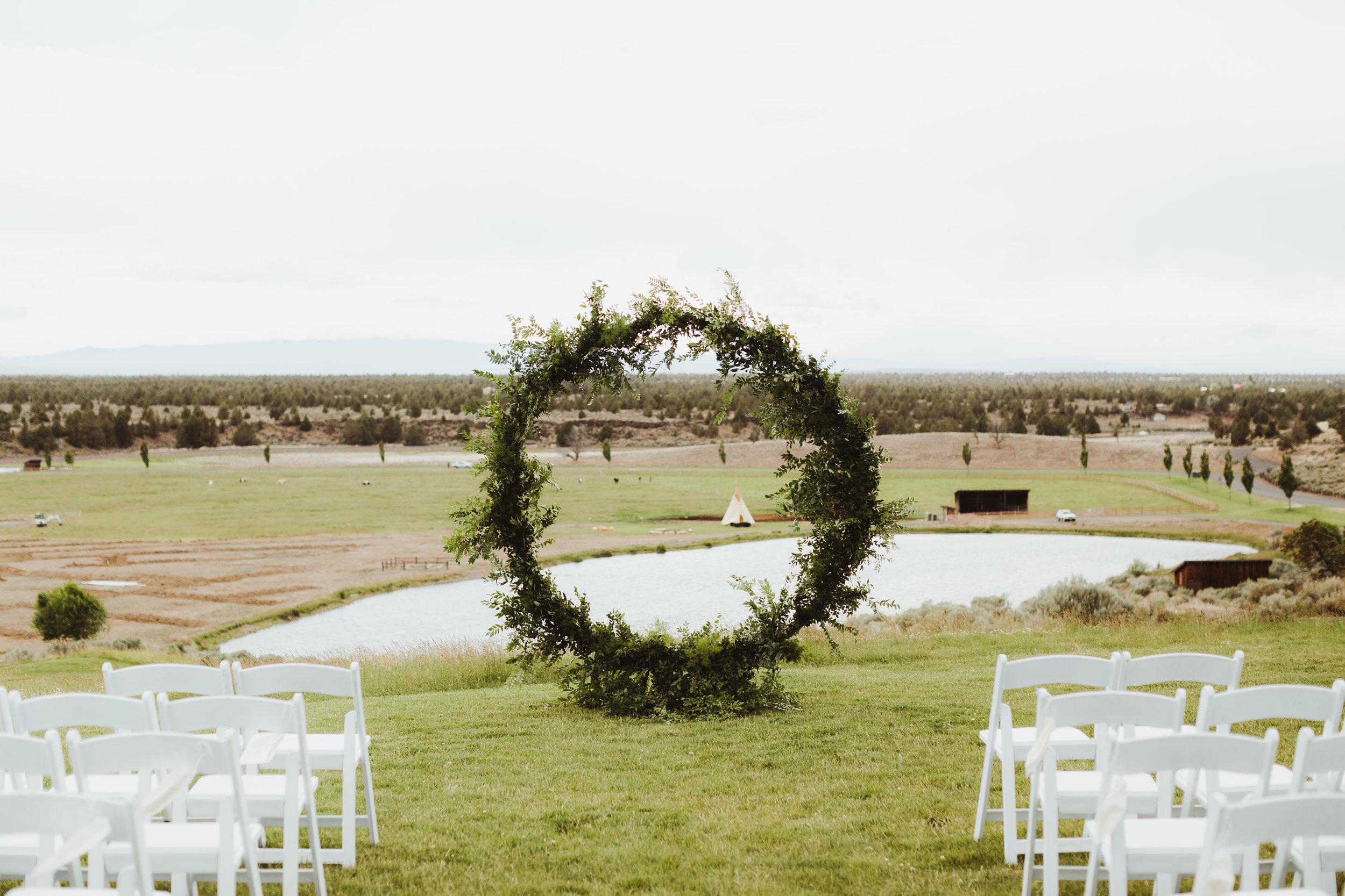 Bend Floral Artisrty - Bend Oregon Florist