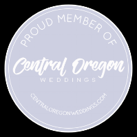Central Oregon Weddings 2018 Member Badge.png