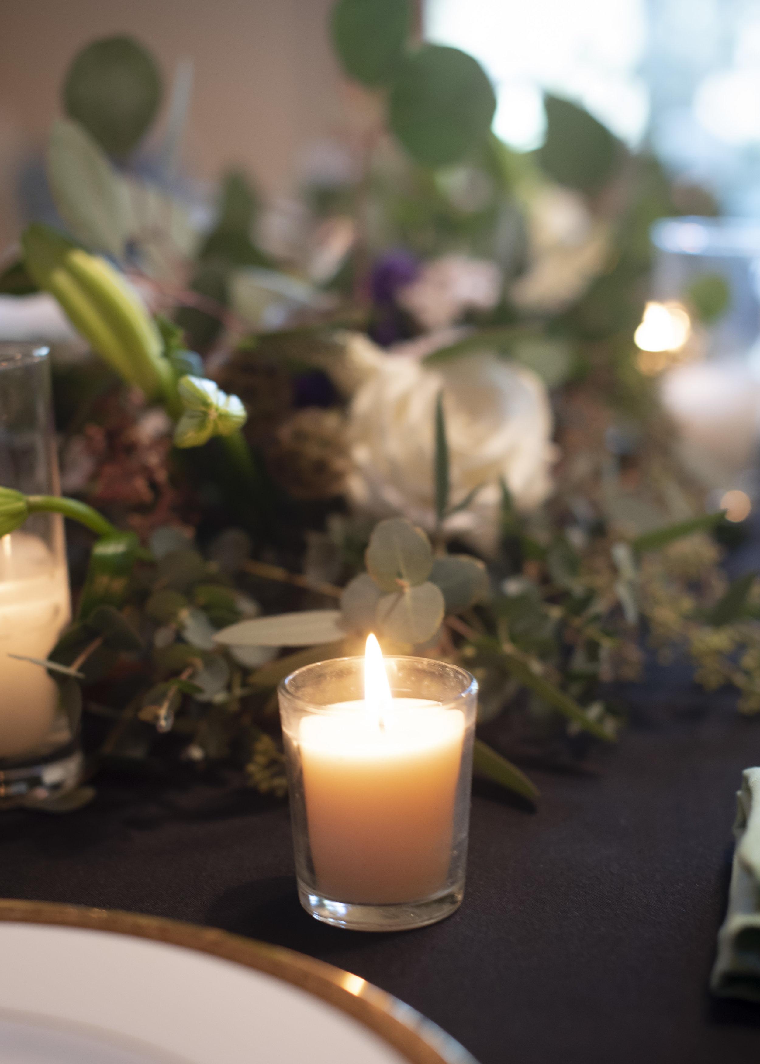 Wedding Flowers in Bend Oregon - Bend Oregon Florist