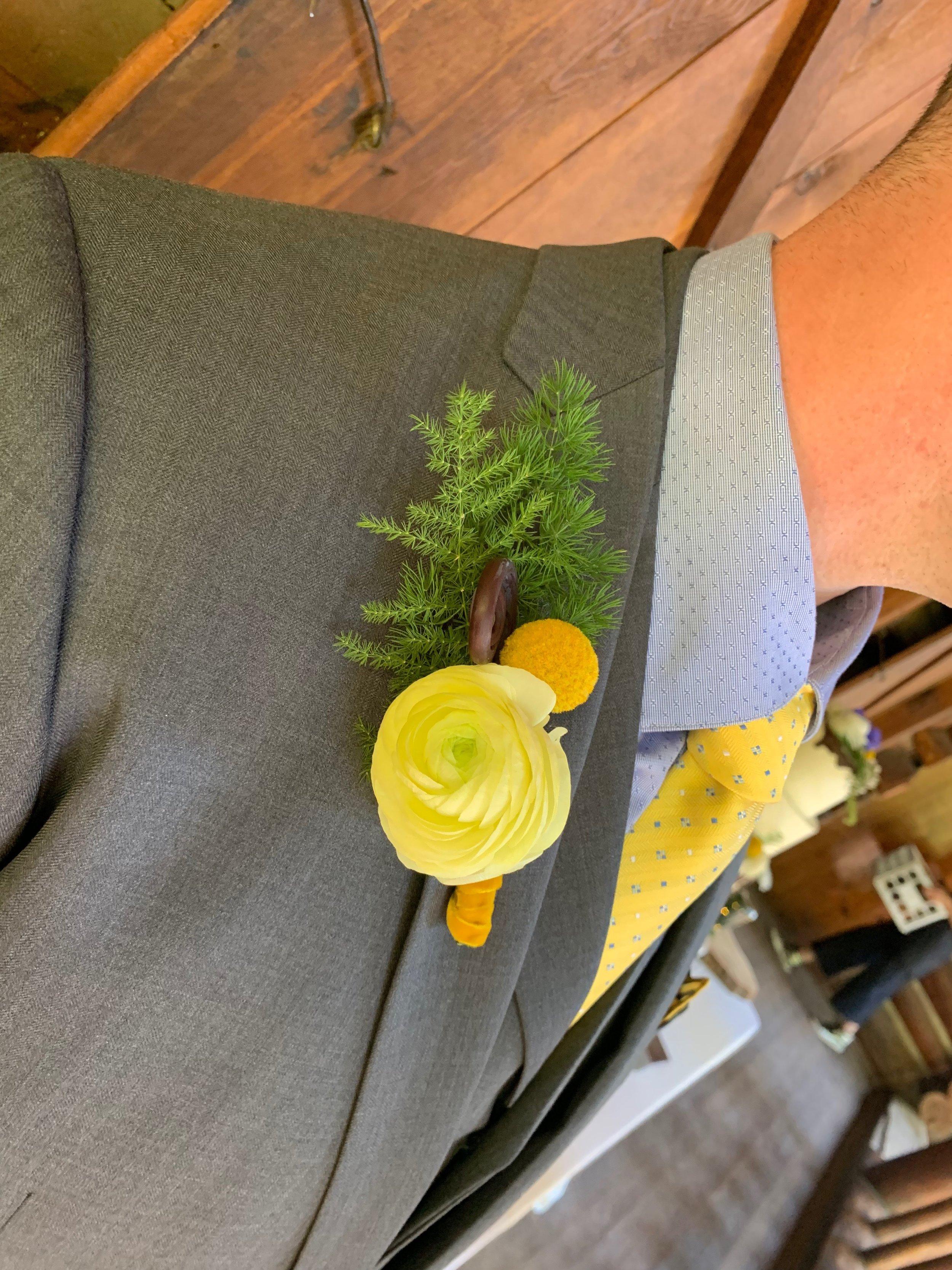 Bend Floral Artistry - Woodland Bout.JPG