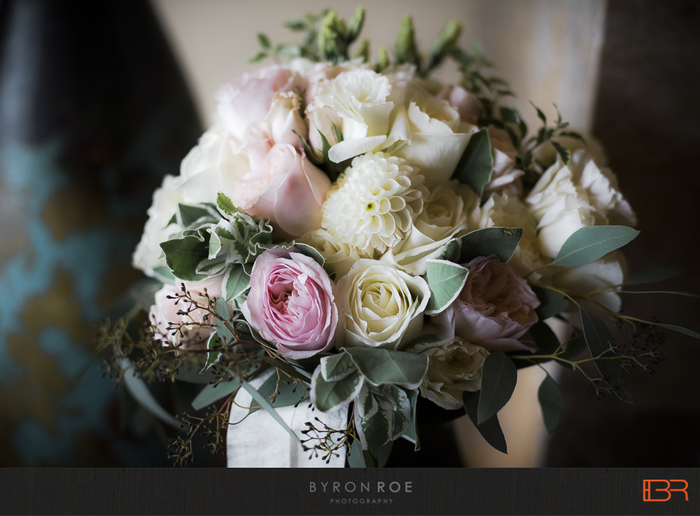 Bend Floral -photography-byron-roe-photography-2.jpg