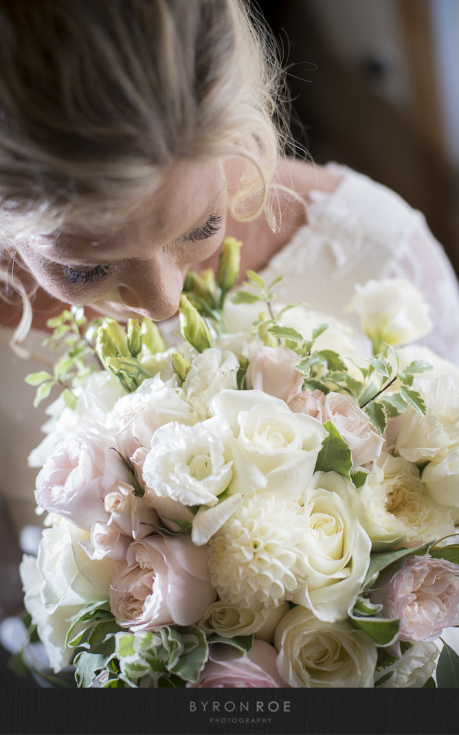 Bend Floral Artistry - Bend Or -wedding-photography-byron-roe-photography-Bouquet.jpg