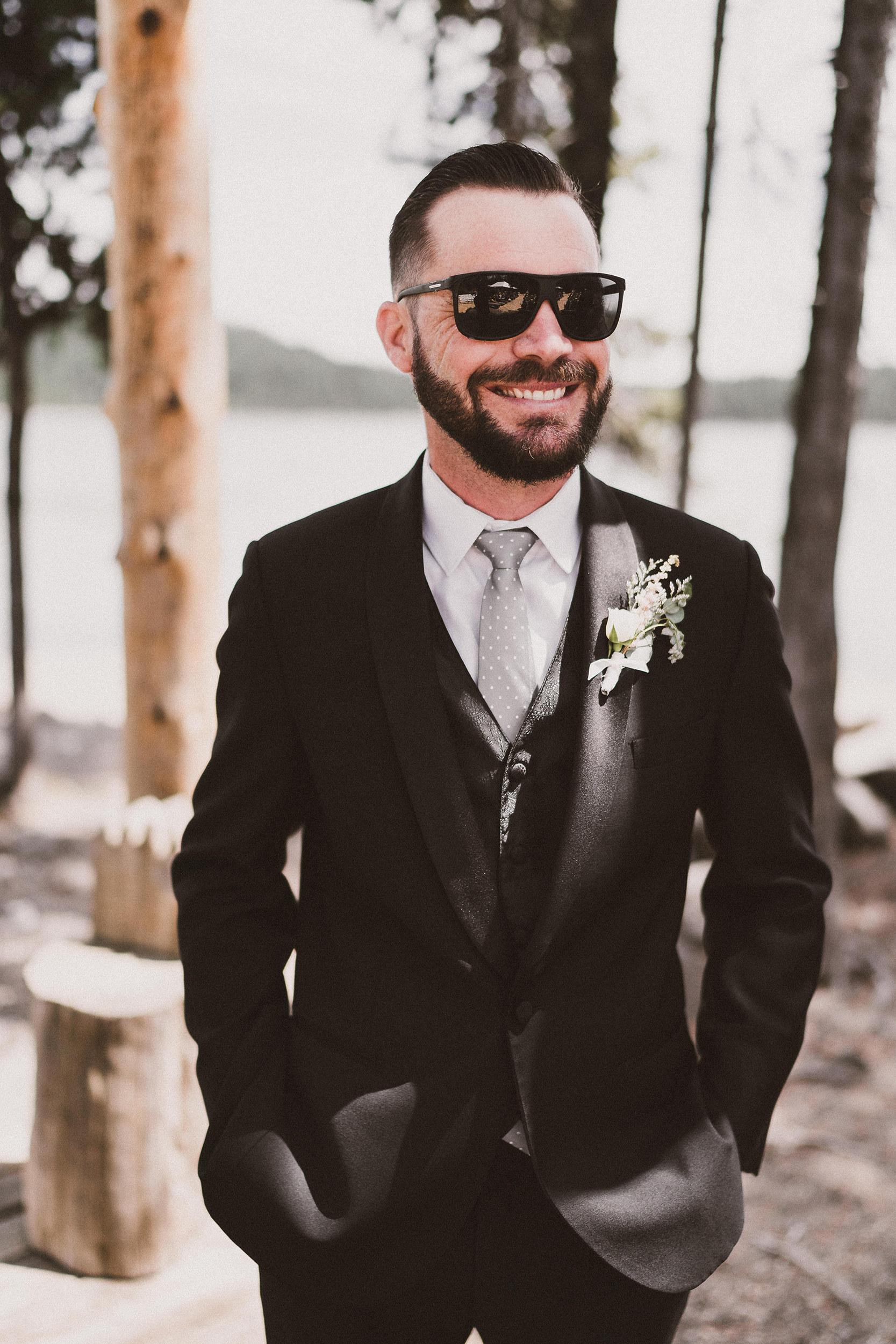 Brittany and Jeff - Elk Lake Wedding - Tony Gambino - Bend Floral 8.JPG