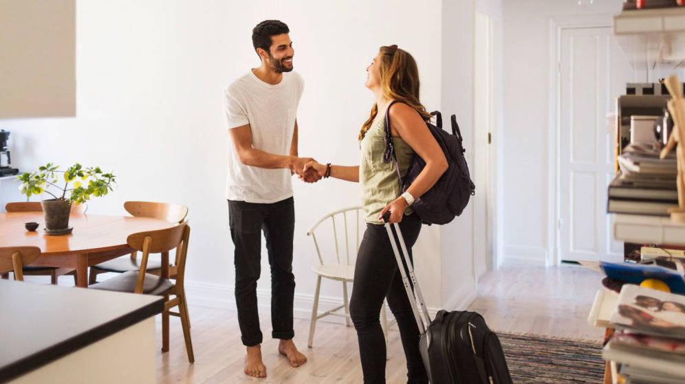sin-loft-y-sin-2-400-euros-airbnb-se-convierte-en-nuevo-foco-de-estafas.jpg