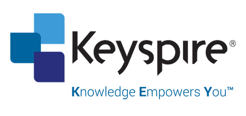 logo_keyspire.jpg
