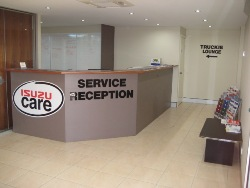 ServiceReception.JPG