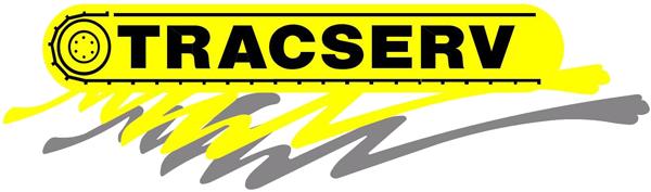 Tracserv Logo