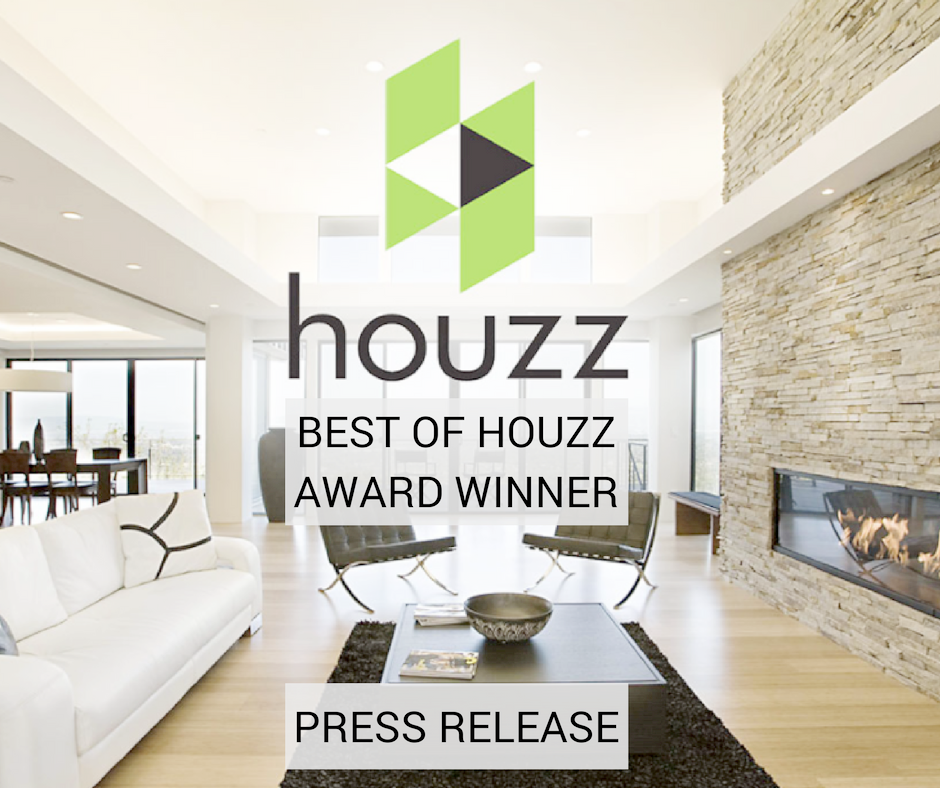 Visit our  Houzz  profile