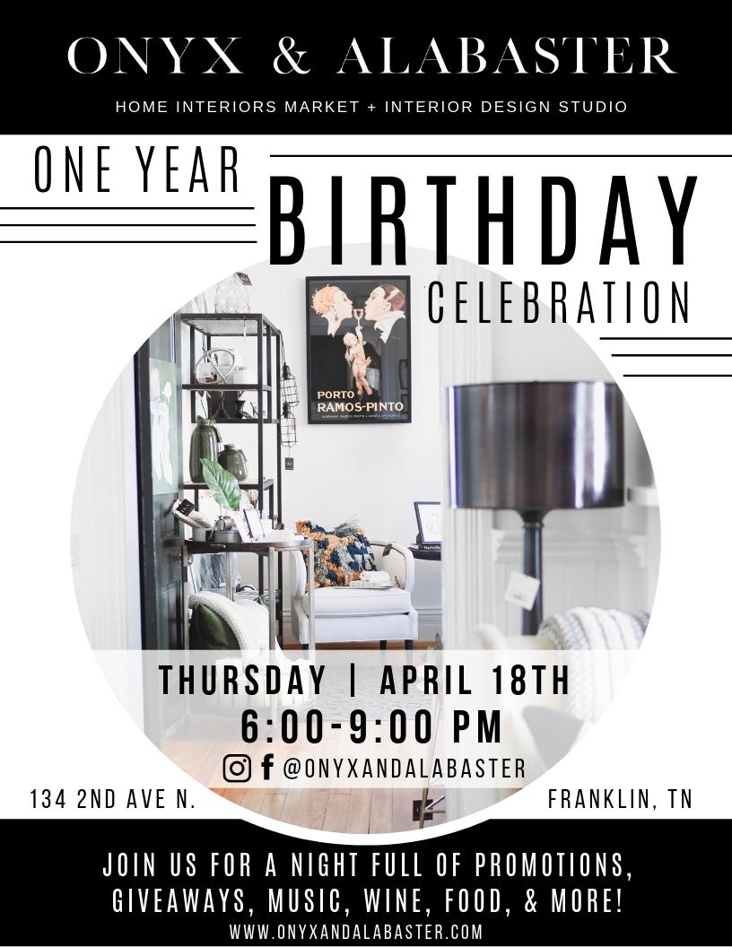 O&A Birthday 2 (1).jpg