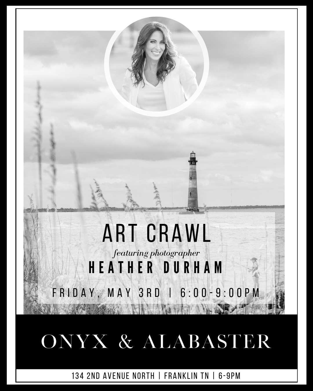 Heather Durham_ May Art Crawl (2).jpg