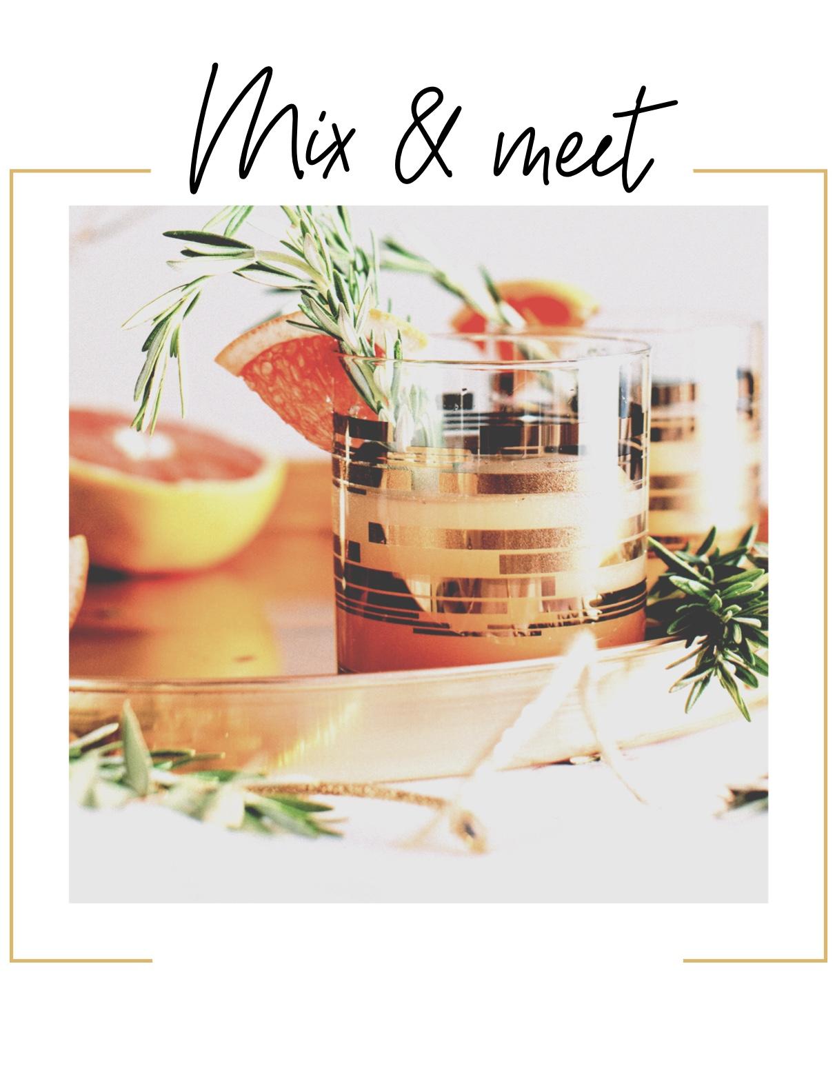 mixandmeet.jpg