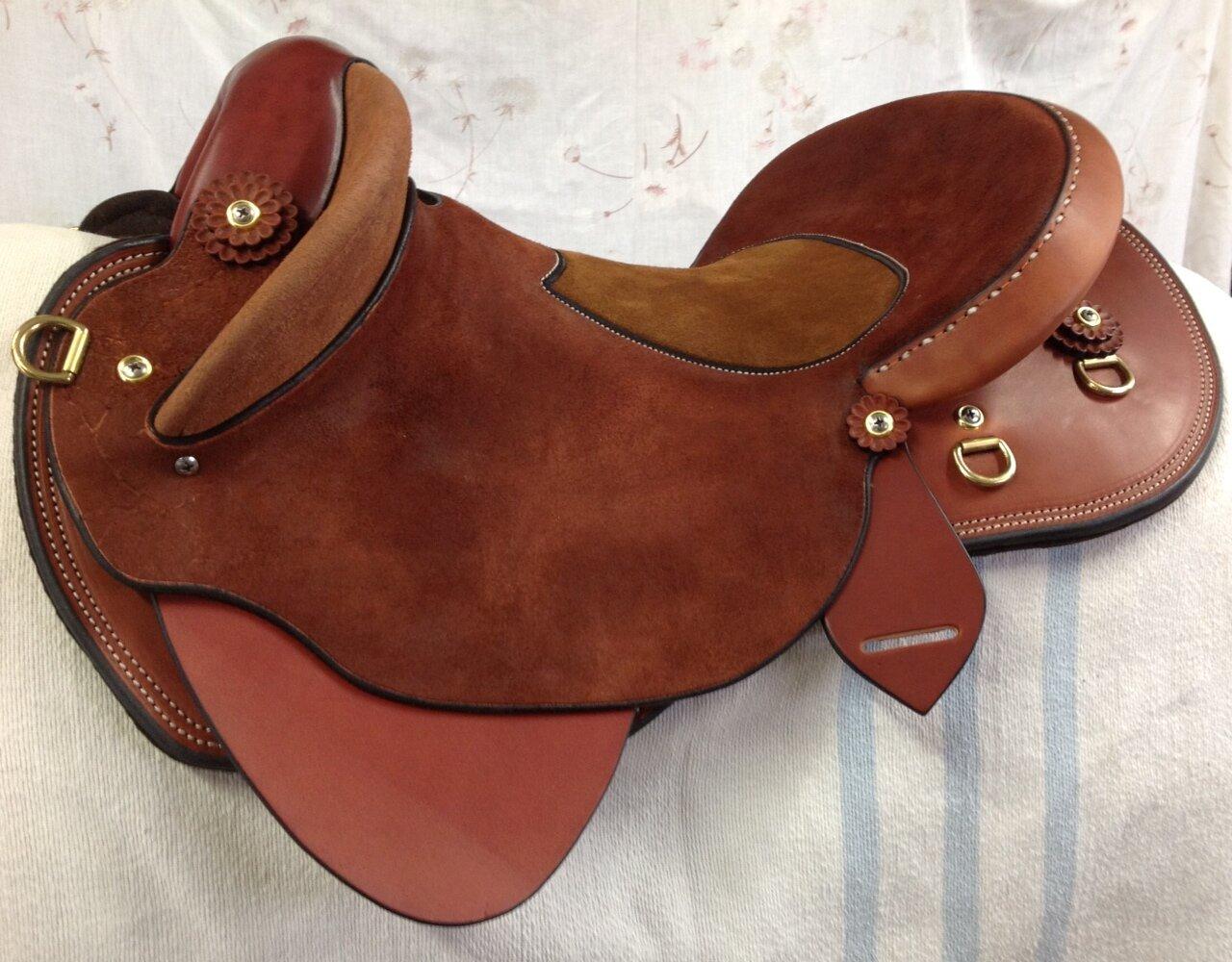 saddle for sale 2014.JPG