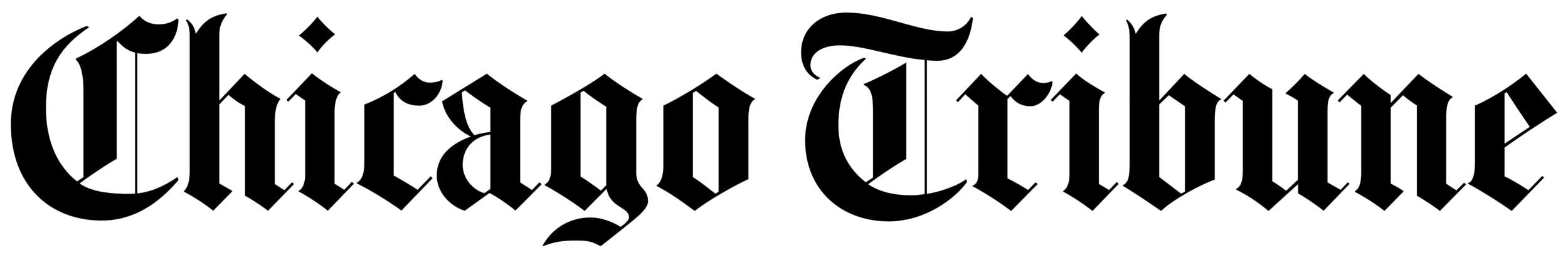 Chicago_Tribune_logo_black-1.png