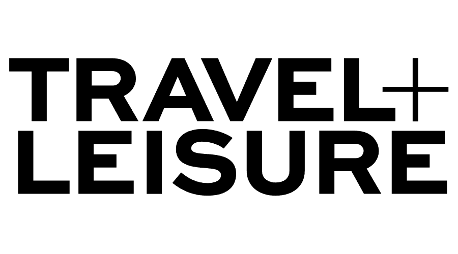 travel-and-leisure-logo-vector.png