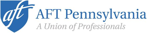 AFT-Pennsylvnia.jpg