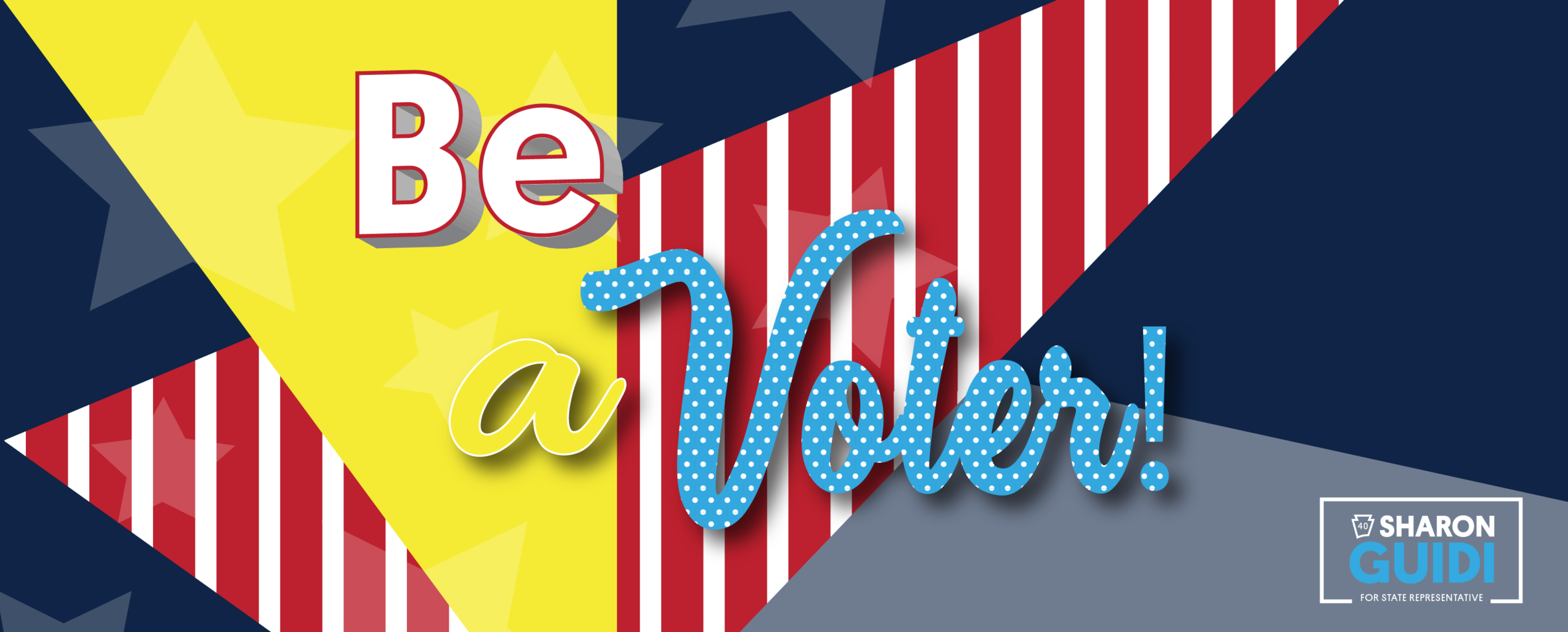 Be a Voter Header.png