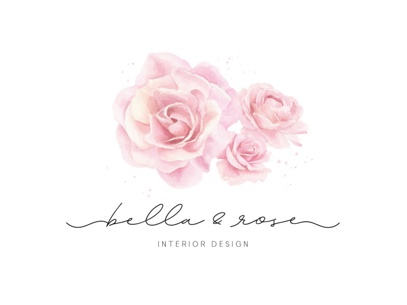 Bella-and-Rose-Logo.jpg