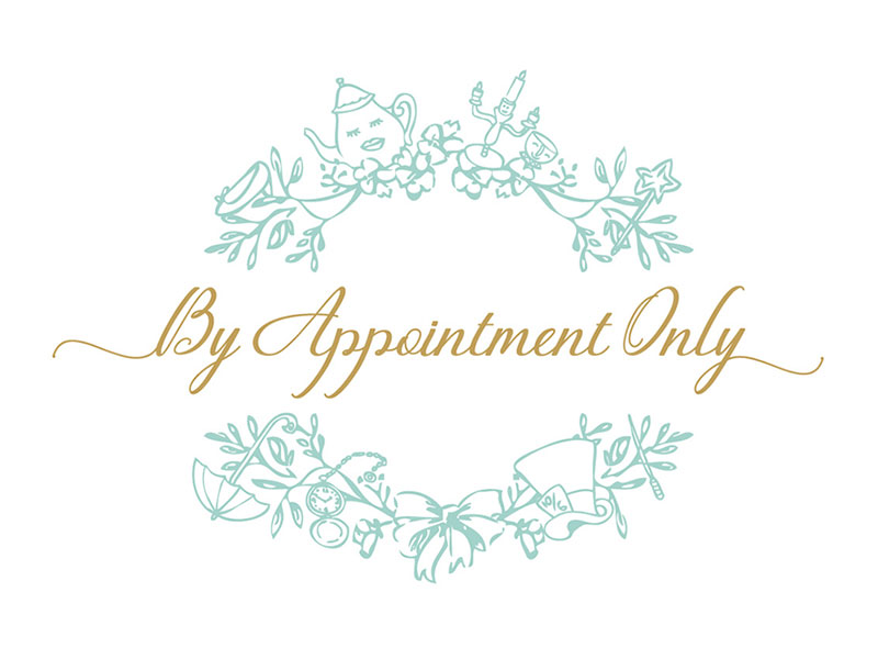 By-Appointment-Only-Logo.jpg