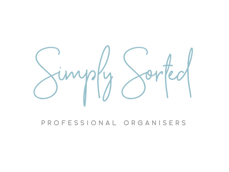 Simply-Sorted-Logo.jpg