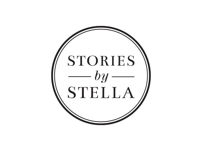 Stories-By-Stella-logo.jpg
