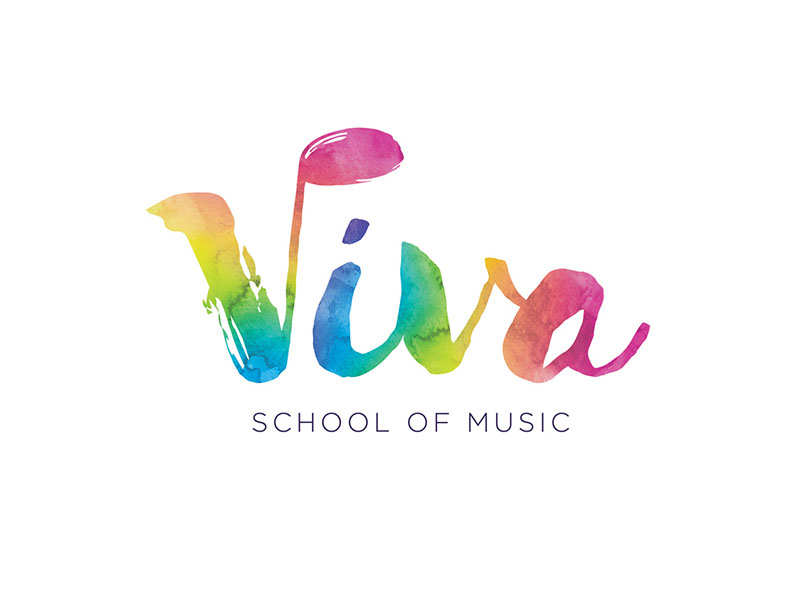 VIVA School of Music