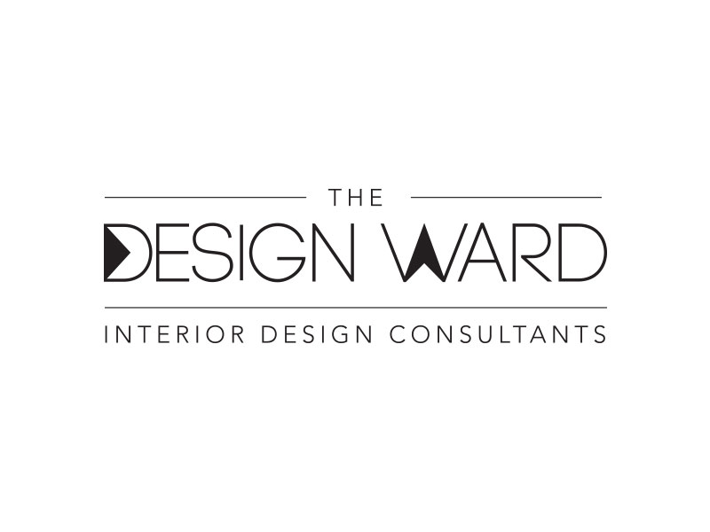 The Design Ward