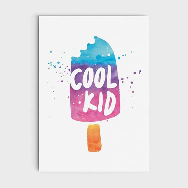 ✨ Cool Kid ✨ how are the school holidays going for you and your kiddos so far gorgeous mummas? 😊  There was a time I was exploring creating prints for little ones, here are some designs I came up with ✏️❤️ Swipe right to see more! I'm thinking of having a giveaway soon as I have some printed here with me 😘 Which print would you love to win?   Feel free to tag any other lovely mummas who have cool kids who might like a print 🥰