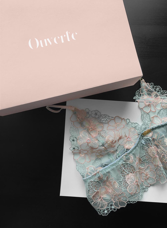 ouverte-lace-box-5.jpg