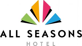 All+Seasons+logo.png