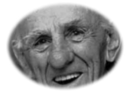 Cyril Michelsen.PNG