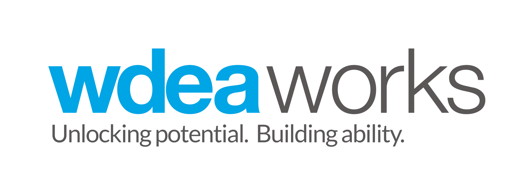 WDEA Works Logo Full Colour-1.png