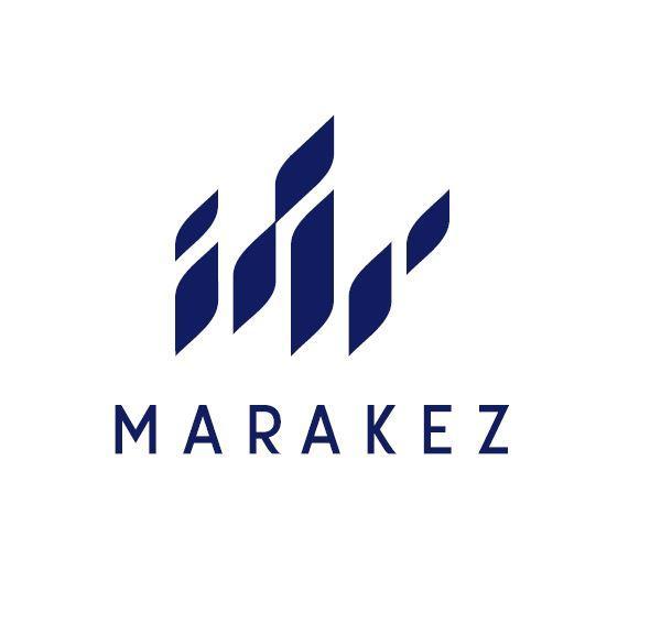marakez_logo.jpg