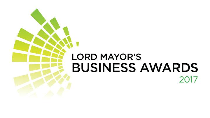 Lord Mayor.jpg
