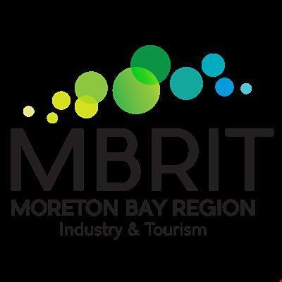 moreton-bay-region-industry-tourism1f480eba061b622d9131ff000003a99b.jpg